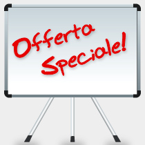 offertaSpeciale